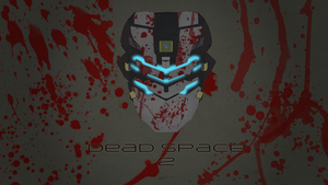 Dead Space 2 Revamped by centerdave77