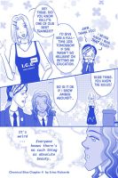 Chemical Blue -Chapter 4 p22 by IrinaR