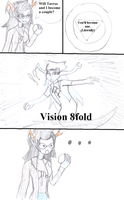 Vriska Sees The Future by lady-warrior