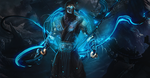 subzero by PramodaDesigns