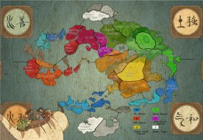 avatar risk map small by SpudaFett