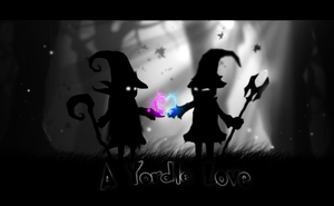 A Yordle Love by DomaiCreations