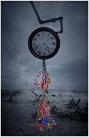 My time by AQ0106