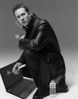 Edward Norton Antivirus by r00dey