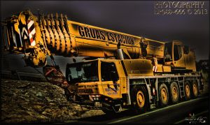 camion by eross-666