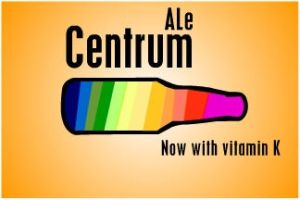 Centrum Ale by Overlord-Zio