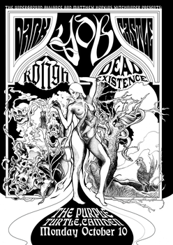 YOB by muffocation