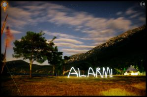 Alarm Festival by none-XIII