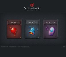 0034_Creative_Studio by arEa50oNe