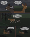 Rain page 9 by D-eer