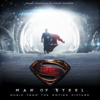 Man Of Steel Soundtrack Cover by THEGALATF