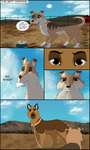 DUST- Page 7 by Carolina22