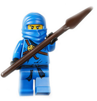 lego ninjago jay png by smiley145