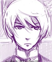 Alois by whitewestie13