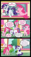 A rare-rarity day - Page 20 by BigSnusnu