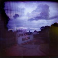 Holga Snap - C1 by random-chris