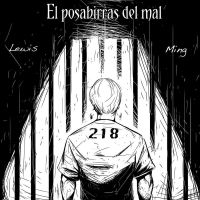 218 - Posabirras Del Mal by ASMing