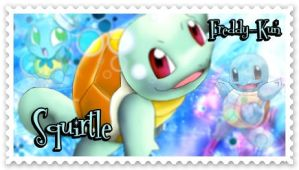 squirtle photo by AnGeLvLaD