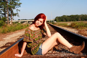 I'll wait here forever by 904PhotoPhactory