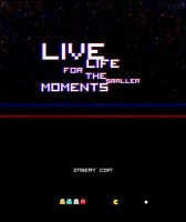 live life by whatthehell123456789