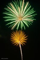 the 4th by Che-Gue-Petey