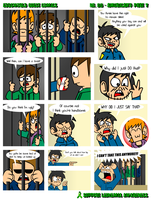 EWGUESTCOMIC No. 66 - AmeriCAN'T: Part 7 by SuperSmash3DS