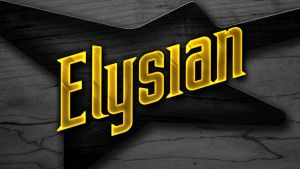 Elysian Wallpaper V1 by imaximus