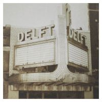 Delft Theater by nowhere-usa