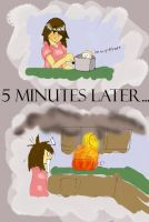 Proof that I cannot cook by HellyKitten