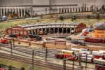 Miniature HDR by gogo100878
