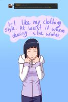 Clothes? by Silent-Shanin