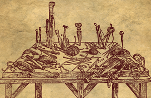Tools-of-anatomy By Consigned 2 Oblivion by consigned-2-oblivion