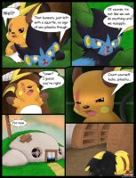 PMD Stormhaven Page 23 by Scott-chu