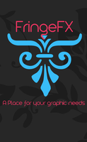 FringeFX front by astrong253