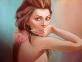 look1 by GROUNDSENSE