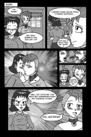 Changes: The Gift page 5 by jimsupreme