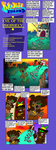 PARADISE ISLAND - Eye Of The Prophecy (Part 1) by Chopfe