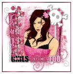 Girls_Rock_Too by Creative-Palace