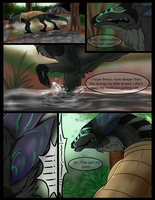 Hybrids- page 7 by Cloudymayday