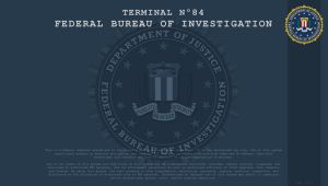 FBI Logon for 7 - Fixed by lmd1984