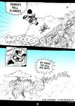 Walking City OCT Audition: Tom and Kas page 21 by monjava