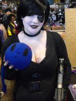 Anime North 2015  273 by japookins