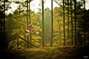 Motocross 04 by juhitsome