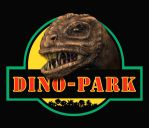 Dino Park by MUCK-ONE