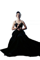 PNG - Crystal Reed by Andie-Mikaelson