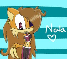 For nalamate by sonicfan5654