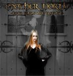 Mother North by SondreD