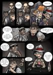 Sphere Noir page 13 ENGL by JammerLammy