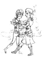 Ander's New Dance by Dalish-Elf