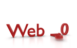 Web 2.0 by shalpin
